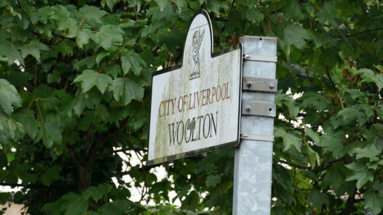 Woolton
