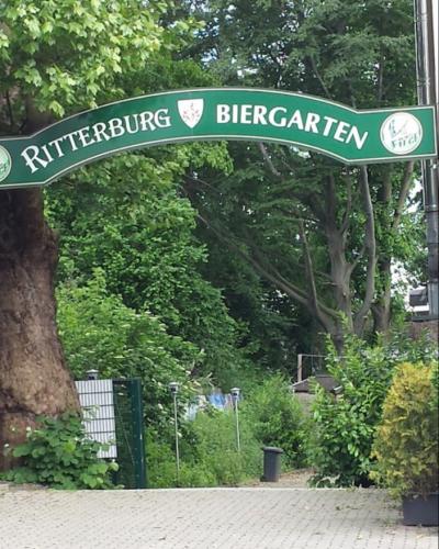 Ritterburg01-1-703x1030