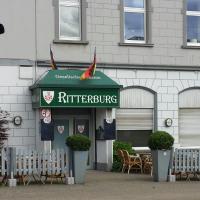 Ritterburg02-761x1030